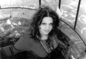 Photo of Michelle Bonczek.