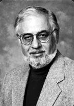 Photo of Joseph M. Ditta.
