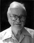 Photo of Harry Willson.