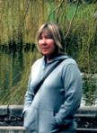 Photo of Nancy Takacs.