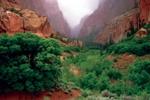 """""""Mystic Trails"""" by Richard Caldwell"""