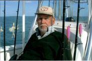 Photo of Robert H. Smith.