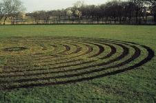 Labyrinth; 2001