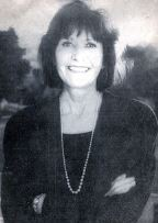Photo of Marjorie Roberts.