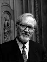 Photo of William Mulder.