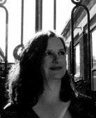 Photo of Joanna Straughn.