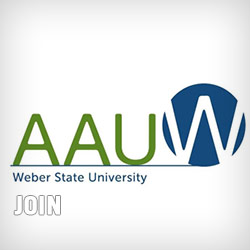 Join AAUW